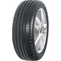 EP Tyres Accelera Phi 215/40 R18 89Y
