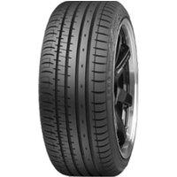 EP Tyres Accelera Phi 245/40 R20 99Y