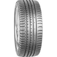 EP Tyres Accelera Phi 245/40 R19 98Y