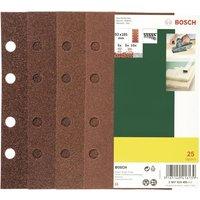 Bosch 2 607 019 495