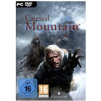 Cursed Mountain (PC)