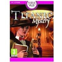 Titanic Mystery (PC)