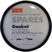 Meyer Pressure Cooker Spares Gasket