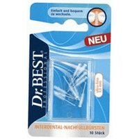 Dr. Best Interdental ultra-fine (10 pcs)