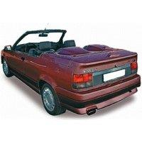 Norev Renault 19 Convertible 1990 (511910)