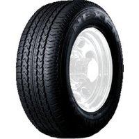 Nexen Roadian A/T 225/70 R15 112/110R