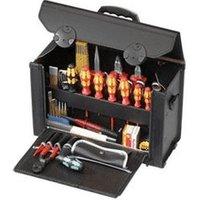 Parat Top-Line Tool Case (14.000-581)