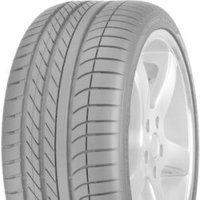 Goodyear Eagle F1 Asymmetric 245/35 R19 93Y