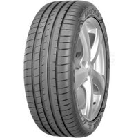 Goodyear Eagle F1 Asymmetric 255/45 R18 103Y