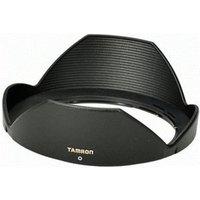 Tamron Hood DA13 (for A13)