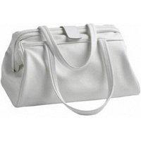 Little Lifestyles The Hepburn Changing Bag