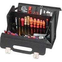 Parat New Classic Tool Case (2460.000-401)