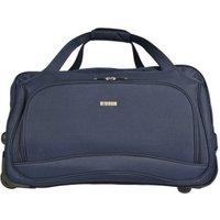 d & n Travel Line 6600 Wheeled Travel Bag 65cm