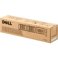 Dell 593-10924