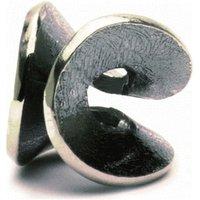 Trollbeads Charm Bead (11245)