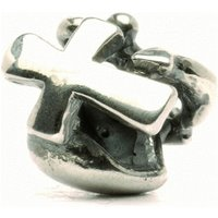 Trollbeads Charm Bead (11119)