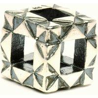 Trollbeads Cube (11257)