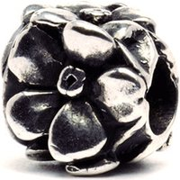 Trollbeads Rose Charm Bead (11203)