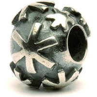 Trollbeads Charm Bead (11248)