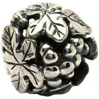 Trollbeads Charm Bead (11329)
