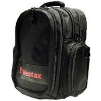 Vestax Controller Backpack (VCI-100)