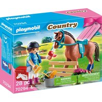 Idealo ES|Playmobil 70294