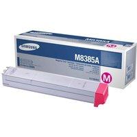 Samsung CLX-M8385A/ELS