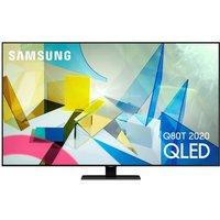 Abbildung Samsung QE85Q80T