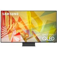 Abbildung Samsung QE75Q95T