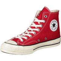 Idealo ES|Converse Chuck Taylor All Star Hi 70 enamel red/egret/black