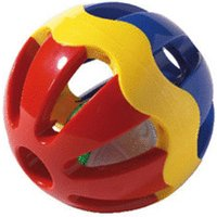 Vedes Baby Rattle Ball