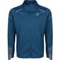 Asics Lite-Show 2 Winter Jacket (2011A447-400) mako blue