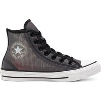 Idealo ES|Converse Summer Mesh Chuck Taylor All Star High Top unisex