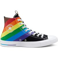 Idealo ES|Converse Pride Chuck Taylor All Star High Top unisex