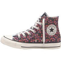 Idealo ES|Converse Twisted Summer Chuck Taylor All Star High Top Women