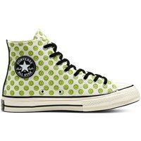 Idealo ES|Converse Chuck Taylor All Star Hi 70 egret/lemongrass/black