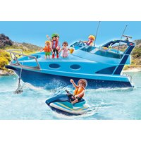 Idealo ES|Playmobil 70630