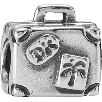 Pandora Case (79362)