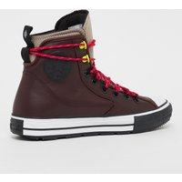 Idealo ES|Converse Converse All Terrain Chuck Taylor All Star High Top dark root/malted