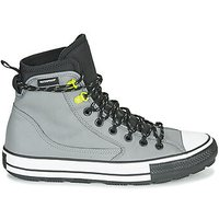 Idealo ES|Converse Converse All Terrain Chuck Taylor All Star High Top limestone grey/black/white