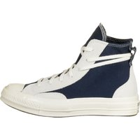 Idealo ES|Converse Converse Final Club Chuck 70 High Top unisex obsidian/egret/egret