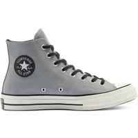 Idealo ES|Converse Seasonal Color Suede Chuck 70 High Top