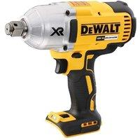 DeWalt DCF897 18v XR Cordless Brushless 3/4
