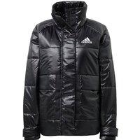 Adidas Lifestyle Glam On Winter Jacket black (FT2549)