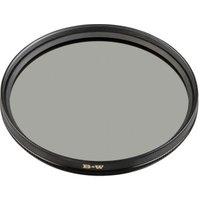 B+W F-Pro HTC Circular KSM MRC 112mm