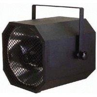 Showtec Blacklight 400W