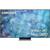Abbildung Samsung QE85QN900A