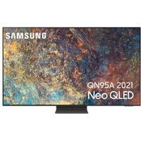 Abbildung Samsung QE85QN95A