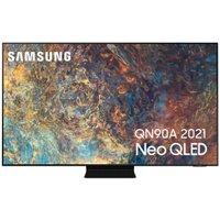 Abbildung Samsung QE50QN90A