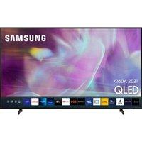 Abbildung Samsung QE85Q60A